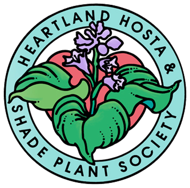 Heartland Hosta Home